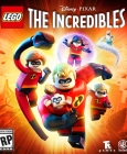 LEGO The Incredibles  Steam Key