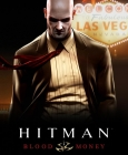 Hitman: Blood Money Steam Key