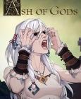 Ash of Gods: Redemption PC Digital