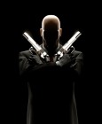 Hitman: Contracts Steam Key