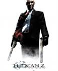 Hitman 2: Silent Assassin Steam Key