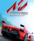 Assetto Corsa - Dream Pack 1 DLC Steam Key