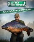 Euro Fishing: Ultimate Edition Steam Key