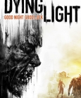 Dying Light Steam Key