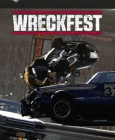 Wreckfest Steam Key
