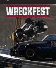 Wreckfest Steam Key