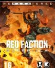 Red Faction: Guerrilla Re-Mars-tered Steam Key
