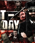 Tropico 5 - T-Day Steam Key