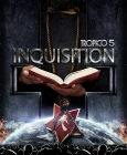 Tropico 5 - Inquisition Steam Key