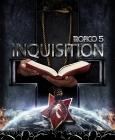 Tropico 5 - Inquisition Steam Key