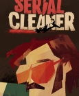 Serial Cleaner Steam Key
