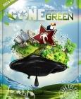 Tropico 5 - Gone Green Steam Key
