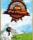 Tropico 5 - The Big Cheese Steam Key