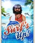 Tropico 5 - Surfs Up! Steam Key