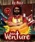 Tropico 5 - Joint Venture Steam Key