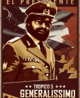 Tropico 5 - Generalissimo Steam Key