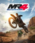 Moto Racer 4 Steam Key