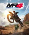 Moto Racer 4 Steam Key