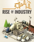 Rise of Industry Steam Key