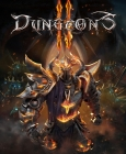 Dungeons 2 Steam Key