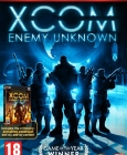 XCOM: Enemy Unknown - The Complete Edition Steam Key