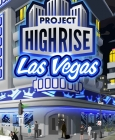 Project Highrise: Las Vegas Steam Key