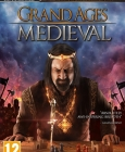 Grand Ages: Medieval Steam Key