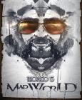 Tropico 5 - Mad World Steam Key