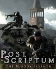 Post Scriptum: Supporter Edition Steam Key