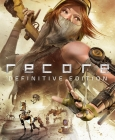 ReCore: Definitive Edition Steam Key