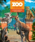 Zoo Tycoon: Ultimate Animal Collection Steam Key