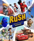 RUSH: A Disney • PIXAR Adventure Steam Key