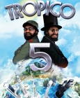 Tropico 5 Steam Key