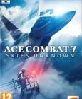 ACE COMBAT 7: SKIES UNKNOWN Steam Key