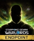 STARPOINT GEMINI WARLORDS: ENDPOINT Steam Key