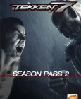 TEKKEN 7 - Season Pass 2 Steam Key
