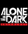 Alone in the Dark Anthology Steam Key