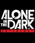 Alone in the Dark Anthology Steam Key