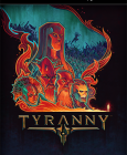 Tyranny - Stadard Edition Steam Key