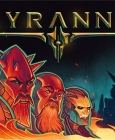 Tyranny - Deluxe Edition Steam Key