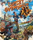 Sunset Overdrive Steam Key