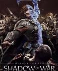 Middle Earth: Shadow of War Steam Key