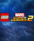 LEGO® Marvel Super Heroes 2  Steam Key