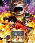 One Piece : Pirate Warriors 3 - Gold Edition Steam Key