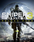 Sniper Ghost Warrior 3 - Season Pass Steam Key