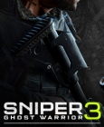 Sniper Ghost Warrior 3 - Multiplayer Map Pack Steam Key