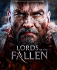 Lords Of The Fallen™ Game of the Year Edition Steam Key
