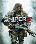 Sniper: Ghost Warrior 2 Steam Key