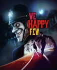 We Happy Few - Deluxe Edition Steam Key