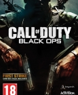Call of Duty®: Black Ops (MAC) Steam Key